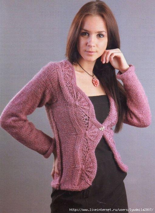 1-жакет_розовый2 (510x700, 155Kb)