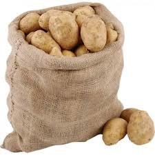 Картошка (225x225, 32Kb)