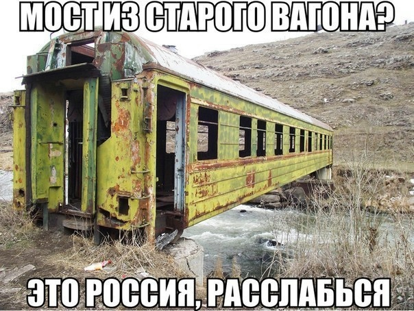 Украина может отказаться от встречи глав МИД стран СНГ в Москве, - Перебийнис - Цензор.НЕТ 5964