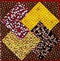 5301770_200_Quilting_Tips_Techniques__Trade_Secrets2122 (205x208, 36Kb)