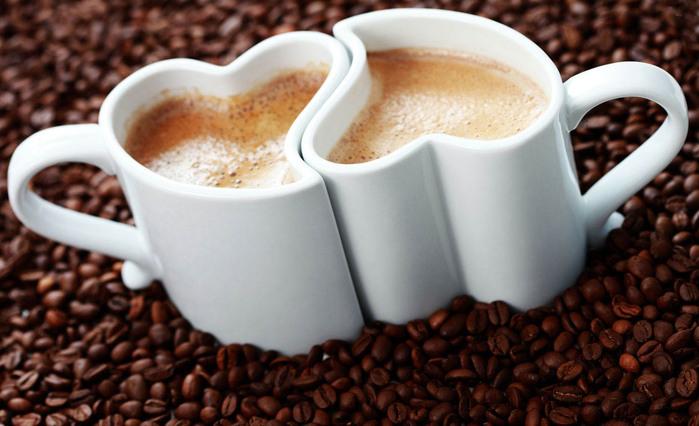 kofe1 (700x426, 99Kb)