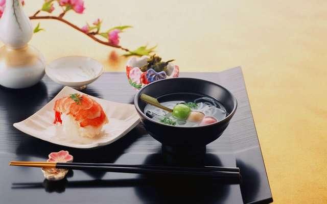 японская кухня 6 (640x400, 122Kb)