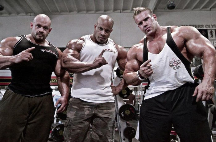 branch-warren-jay-cutler-victor-martinez-12 (700x461, 88Kb)