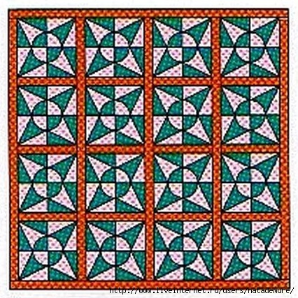 5301770_200_Quilting_Tips_Techniques__Trade_Secrets212_2_ (426x427, 205Kb)