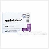 3325055_endoluten_20_170_170_5_100 (170x170, 12Kb)