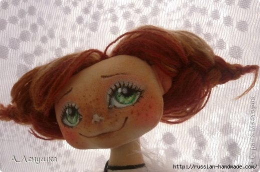 роспись глазок куклы (3) (520x345, 102Kb)