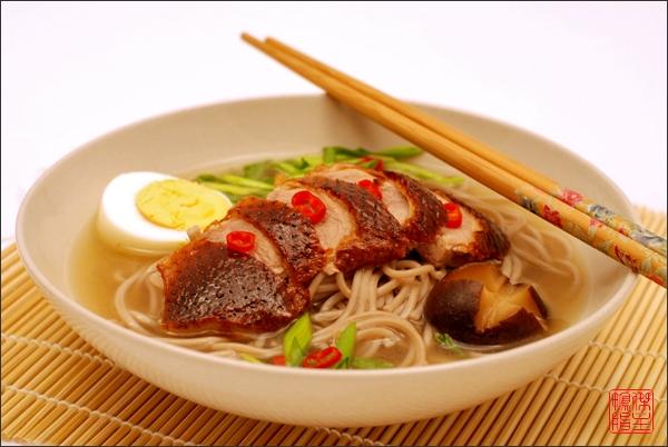 китайская еда на дом (3) (600x402, 179Kb)