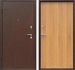 двери 3 (260x245, 75Kb)