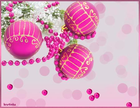 Розовые-шарики (450x349, 222Kb)