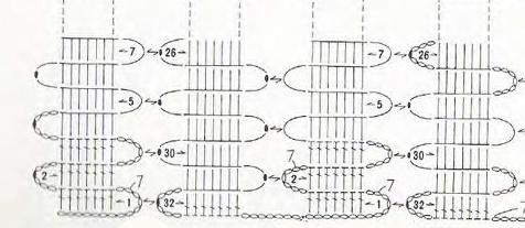 0_b799b_6152abe4_L (476x207, 72Kb)