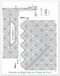 Превью 3 (548x700, 354Kb)
