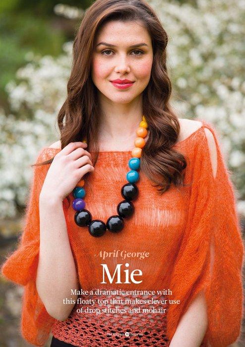 Mie (494x700, 81Kb)