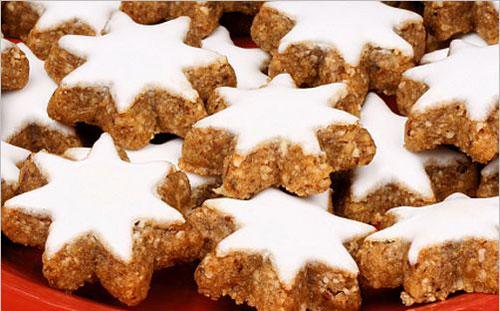 cinnamon-stars (500x311, 50Kb)