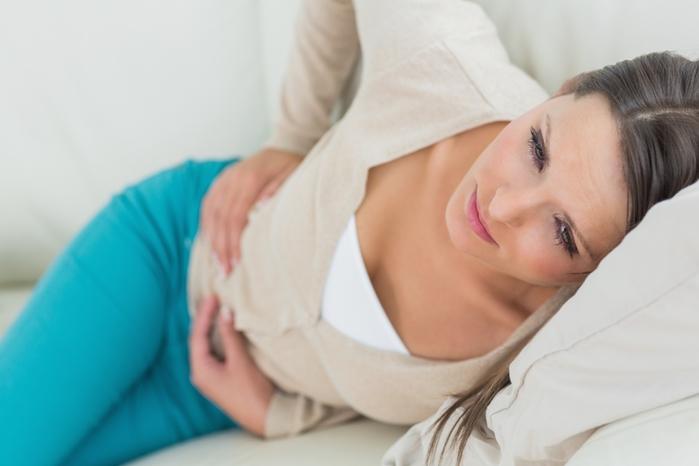 Boli-vnizu-zhivota-pered-menstruatsiey (700x466, 117Kb)
