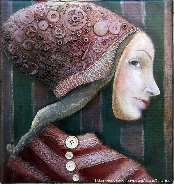 Mariela Dimitrova MARA4 (569x600, 384Kb)