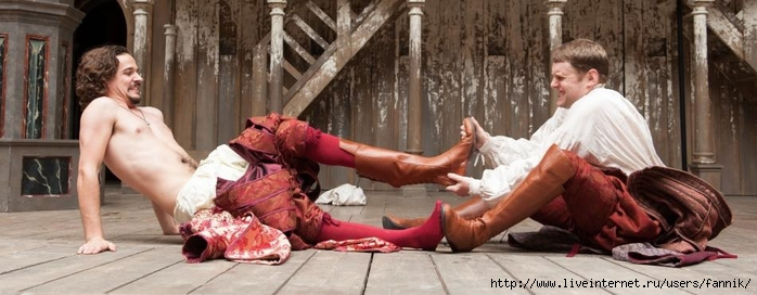 The-Taming-of-the-Shrew---Globe-Theatre_210813115252110 (700x272, 167Kb)