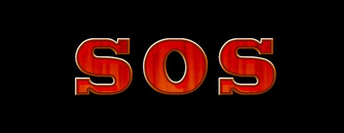 3045391_SOS (700x271, 66Kb)