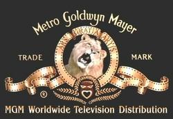 MGM-Lion (250x171, 41Kb)