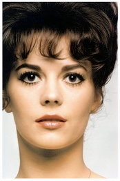 natalie-wood-show-cover-1962-photo-by-melvin-sokolsky (174x262, 33Kb)