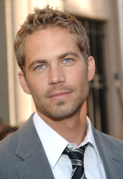1297074401_paul2bwalker (414x600, 43Kb)
