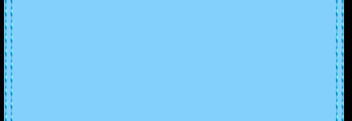 Mcr001 (700x241, 17Kb)