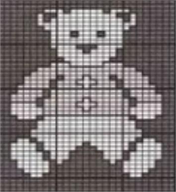 мишка (355x387, 69Kb)
