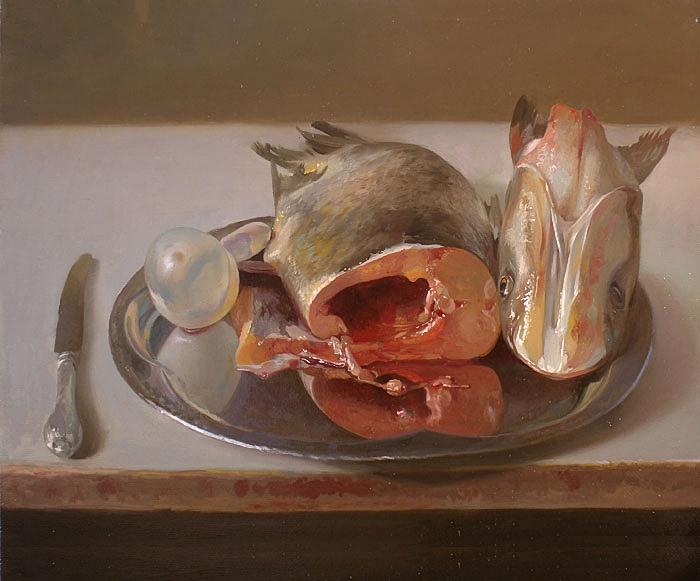 fish (700x581, 255Kb)