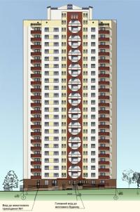 4208855_fasad (200x302, 15Kb)