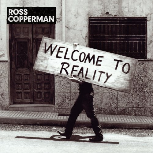 reality (500x500, 68Kb)