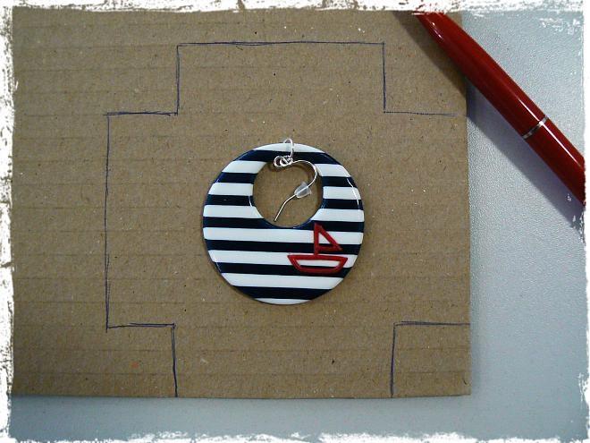 Быстрые коробочки для подарков и украшений ручной работы (2) (660x495, 164Kb)