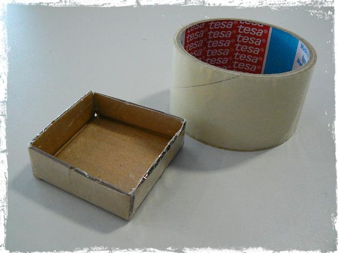 Быстрые коробочки для подарков и украшений ручной работы (4) (660x495, 111Kb)