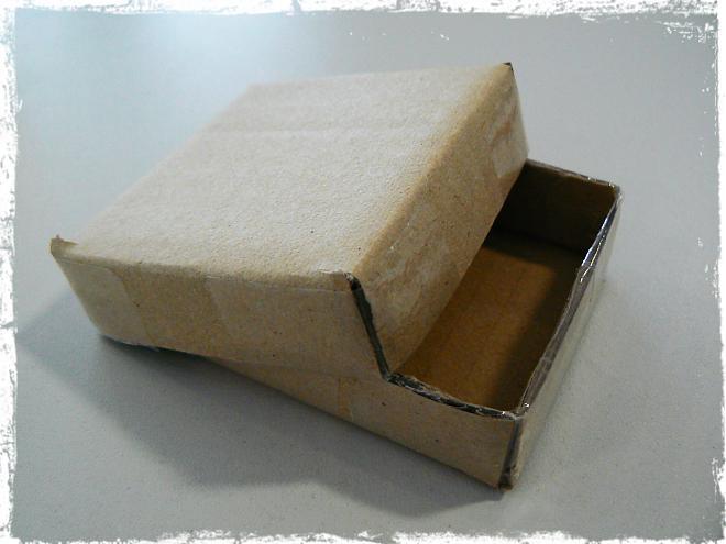 Быстрые коробочки для подарков и украшений ручной работы (6) (660x495, 108Kb)