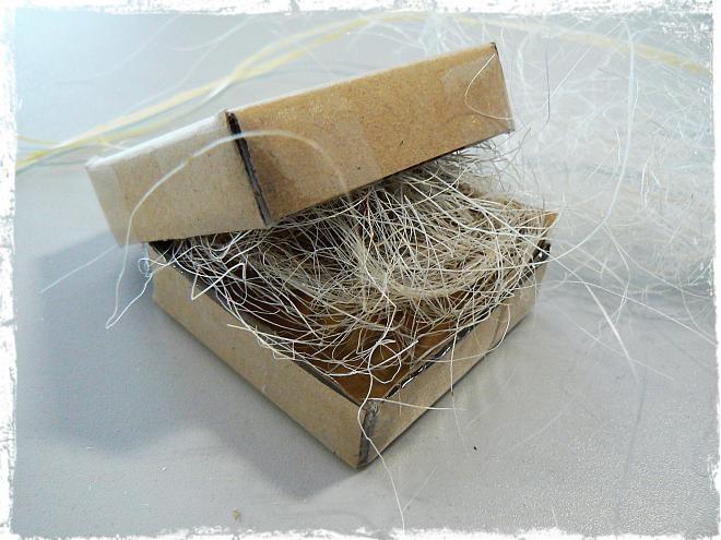 Быстрые коробочки для подарков и украшений ручной работы (10) (660x495, 169Kb)