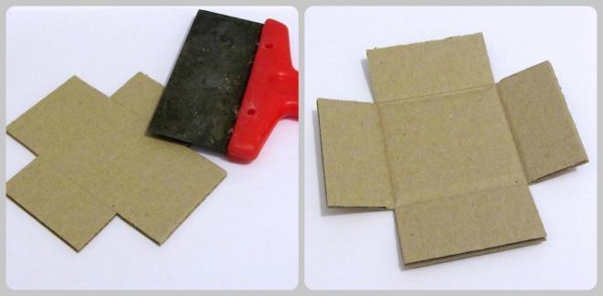Быстрые коробочки для подарков и украшений ручной работы (12) (660x324, 63Kb)