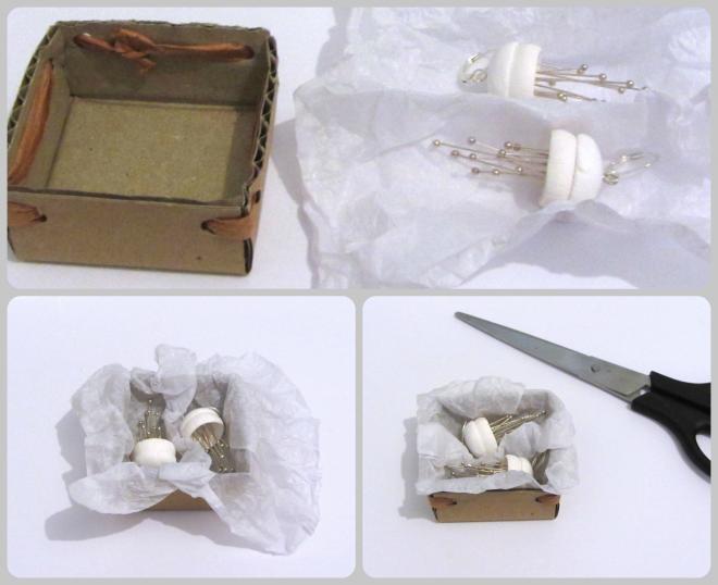 Быстрые коробочки для подарков и украшений ручной работы (14) (660x538, 107Kb)