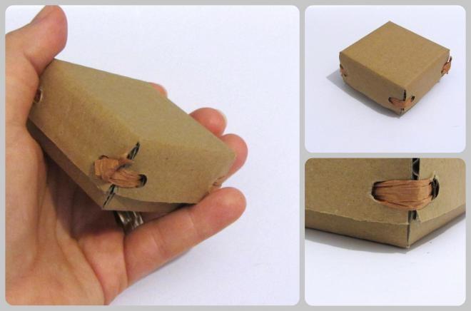 Быстрые коробочки для подарков и украшений ручной работы (16) (660x436, 83Kb)