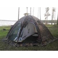 палатка зимняя (200x200, 23Kb)
