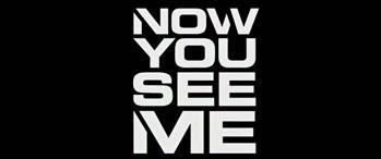 Иллюзия обмана | Now You See Me