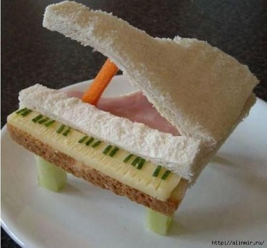 бутерброд рояль (550x511, 122Kb)