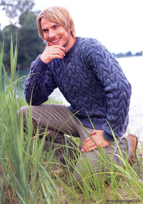 pulover (491x700, 279Kb)
