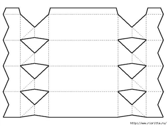 авв (2) (640x483, 88Kb)