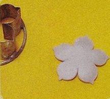 Сказочный эльф для детского торта. Лепка из мастики (7) (216x194, 22Kb)