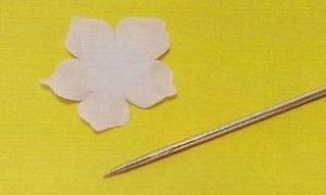 Сказочный эльф для детского торта. Лепка из мастики (9) (300x180, 27Kb)