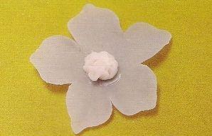 Сказочный эльф для детского торта. Лепка из мастики (11) (298x191, 30Kb)
