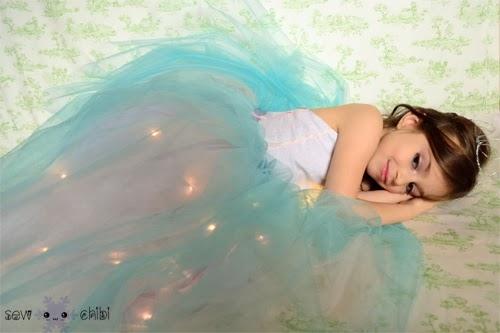 Светящийся наряд для маленькой принцессы (8) (500x333, 83Kb)