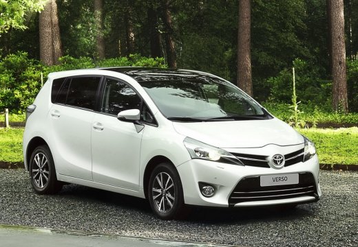 Toyota (520x360, 60Kb)