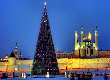 Казань (455x334, 128Kb)