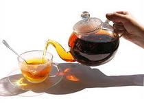 чай (210x150, 6Kb)