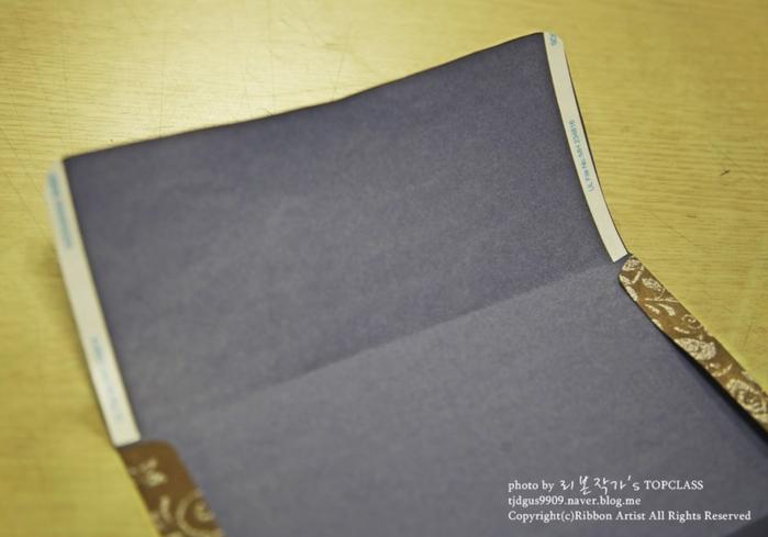 Подарочный конверт своими руками (3) (700x489, 306Kb)