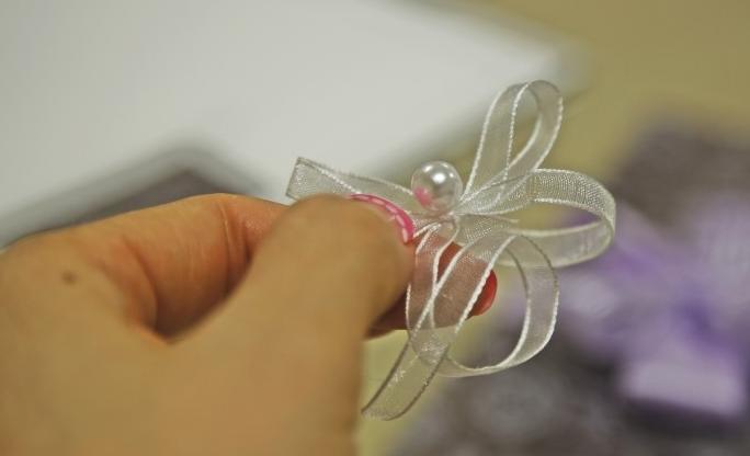 Подарочный конверт своими руками (12) (684x416, 300Kb)